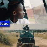 Music Video: Fly Away by Nissim