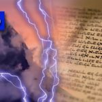 Video: What Did the Original Shavuos Actually Change?