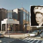 Crown Heights Street to be Named after Rebbetzin
