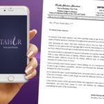 Chabad Rabbi: New Bedikah App Should Be Shut Down