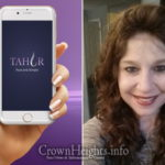 Kallah Educator Speaks Out Regarding 'Tahor' App