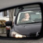 Texting While Driving? Look Out for the 'Textalyzer'
