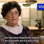 Weekly Living Torah Video: The Teacher from Tekumah