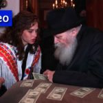 Weekly Living Torah Video: The Jewish Woman