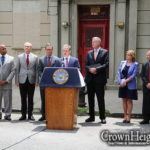 Crown Heights Landlord Convicted of 'Harassment'