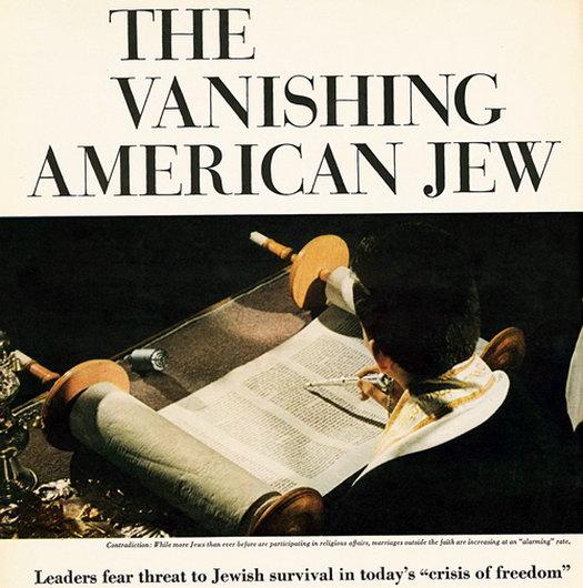 the vanishing american hobo by kerouac
