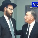 Video: The Rebbe's Brain Was Like No Other