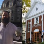 Massachusetts Town Breaks Ground on New Mikvah