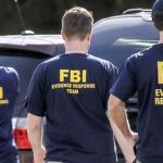 14Frum Jews Arrested for Medicaid Fraud