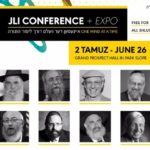 JLI to Host Conference and Expo in Brooklyn