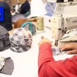 Kippah Manufacturer's Outlet a Go-To for Style (ad)