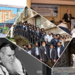 Kinus for 'Lone Shluchim' Ends in Success