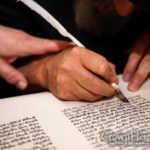 Why Won't You Call My Daughter Up To The Torah?