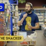 Video: 19 Types of Shoppers at the Supermarket