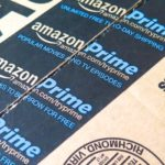 Amazon Prime Discounted for Those on Food Stamps