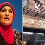 Community Rallies Behind Linda Sarsour's Brother