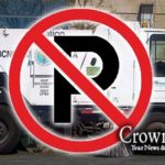 Alternate Side Parking Rules Suspended March 29 – April 1