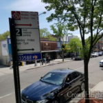 Mobile Parking App Now Active Across NYC