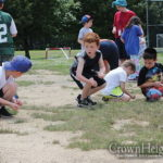 New Jersey Day Camp Doubles Enrollment