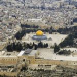 Israeli Court Allows Jewish Prayer on Temple Mount