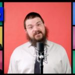 Video: The Evolution of Jewish Music