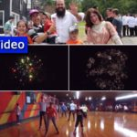 Video: Week 3 at Gan Yisroel-New York