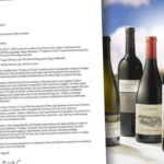 Following Israeli Wine Ban, Food Agency Quickly Revokes Directive