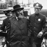 Today in Chabad History: 12-13 Tammuz
