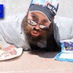 Video: Rabbi Benny Jew-Splains Kosher