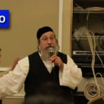 Video: Zisha Schmeltzer Tells His Story with the Rebbe