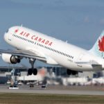 Air Canada to Honor Cheap Tickets Due to Glitch