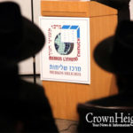 A Story of the Rebbe You Can 'Witness' Yourself