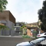 Sydney Chabad House Ban Reversed