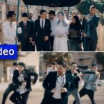 Gad Elbaz Hits the Streets of Lod – 'Just Like That'