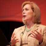 Sen. Gillibrand Withdraws Support for Anti-BDS Bill