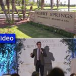 Video: National Jewish Retreat 2017 Recap