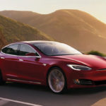 Tesla Cars To Hit The Streets in Israel