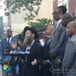 Two Nooses Found Hanging in Crown Heights