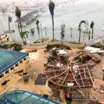 From Caribbean to Carolinas, Urgent Prep for Irma