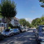 8-Year-Old Jewish Boy Beaten in London