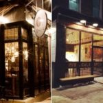 Prospect, Crown Heights Eateries Got $34M From Federal Stimulus
