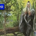 Video Playlist: The Birthday of Chassidus
