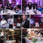 S. Florida Chabad Dinner Benefits Hurricane Victims