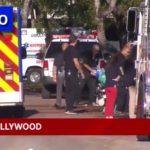 Florida: 6 Dead After Nursing Home Loses Power