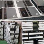 Individual Volumes of Torahs Menachem now on Sale