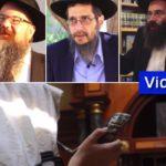 Video: Digging Deeper — A Short Film on Teshuva