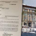 ULY Board Moves to Retake Control over '749' Dorm