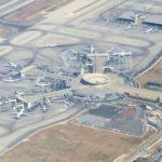 Strike Closes Ben Gurion International Airport
