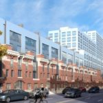City Approves Bedford-Union Armory Plan