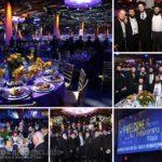 Photos: Kinus Hashluchim Banquet – Gallery #1